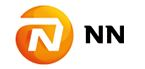 NN Management Services