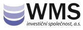 WMS Invest